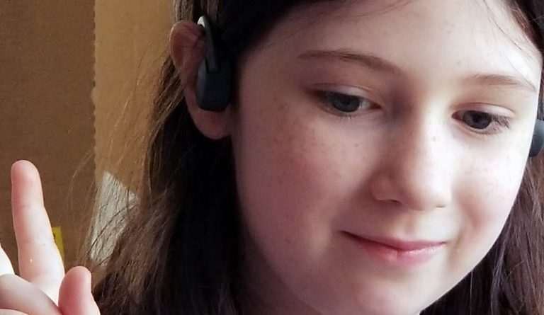 myFirst Headphones BC Wireless review